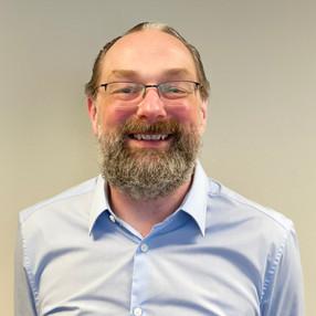 Jason Martin Brings 'New Energy' to Professional Energy Purchasing