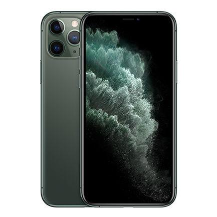 iphone-11-pro-repair-beckenham.jpg