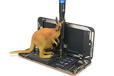 Mobile Point of UK, Iphone repair in lon