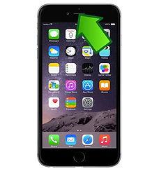 iphone-6-ear-speaker-repair-service.jpg