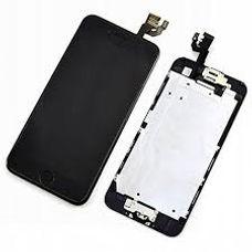 iphone 6s lcd repair.jpg