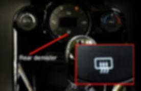 rear-demister-button-show-me.jpg