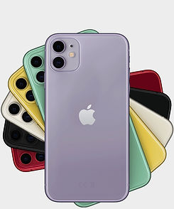 iphone11-screen-repair-near-me_edited.jp
