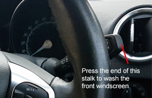 front-windscreen-washer (1).jpg