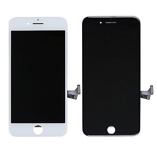 apple iphone 7 screen replacement near me