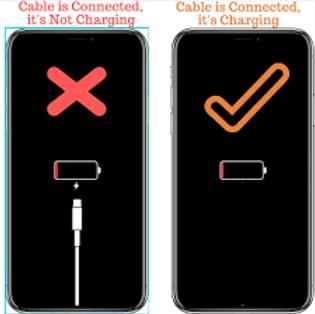 iphone 7 charging port repair.png
