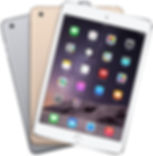 Apple_iPad_Mini_3.jpg