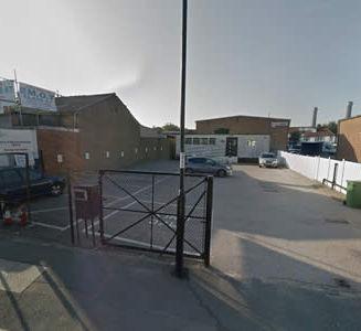 Croydon-driving-test-centre.jpg