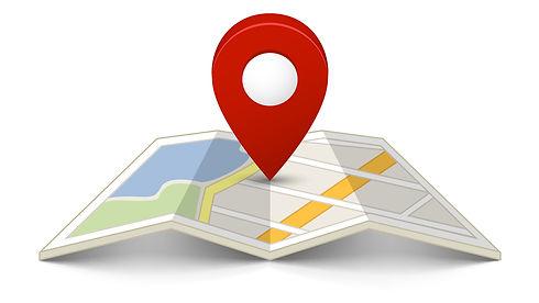 map-pin-location.jpg