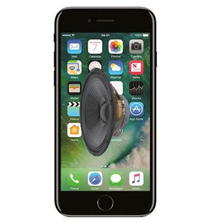 iphone 7 speak replacement.jpg