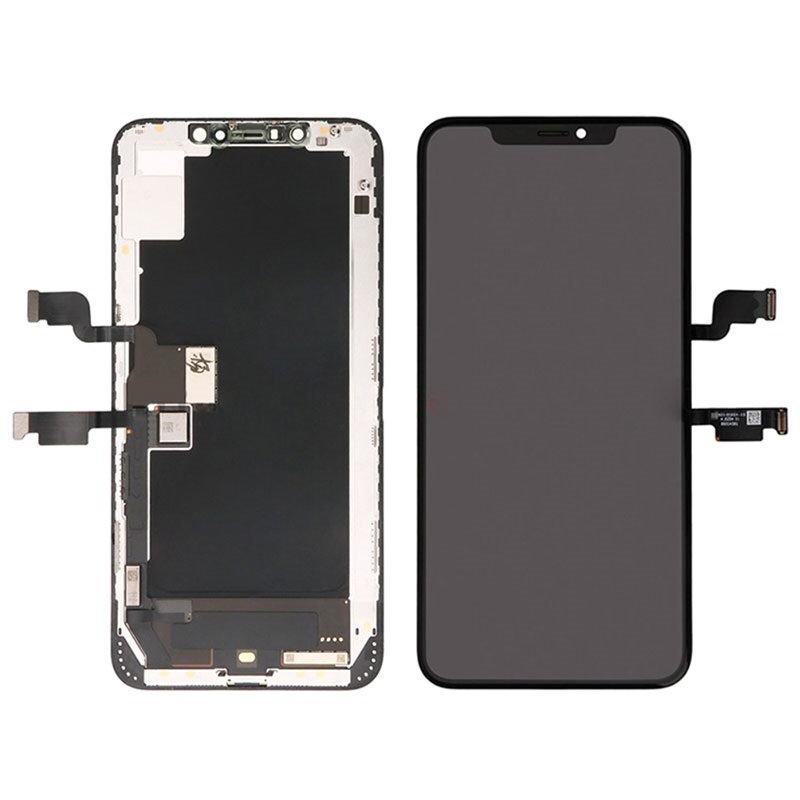 iPhone 11 Pro Repair - Screen Repair