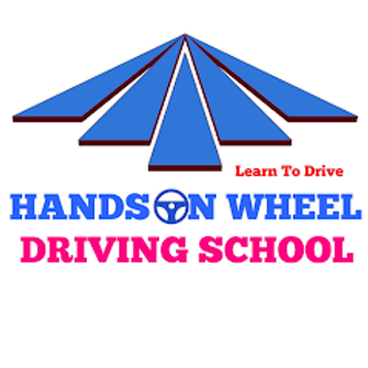 Driving Test Day Car Hire
