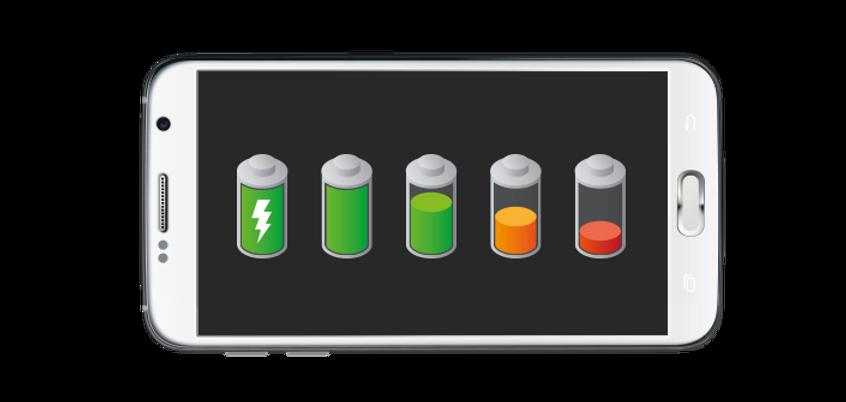 iphone 7 battery repair.png