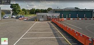 mitcham-driving-test-center.jpg