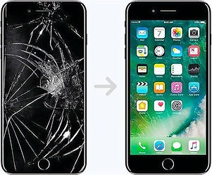 iphone 7 screen replacement.jpg