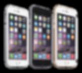 iPhone 6 Repairs Near London and kent