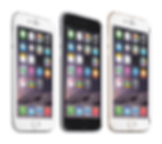 iphone-6-plus-.png