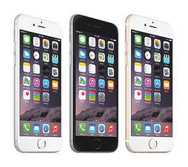 iPhone 6 Repairs Near London and kent