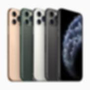 Apple iPhone 11 Screen Repair
