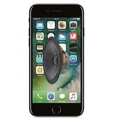 iphone-8-plus-loud-speaker-repair.jpg