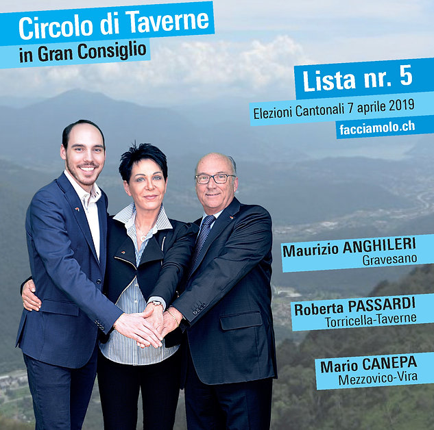 PLR - Volantino Circolo_J.jpg