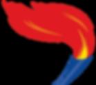 logo_plr.png