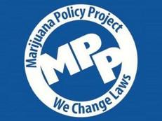 Marijuana-Policy-Project-MPP-logo-300x22