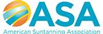 ASA-Logo-Small.png