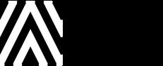 IAAM-Logo_Home-01_edited.png
