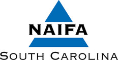 NAIFA_South Carolina.jpg