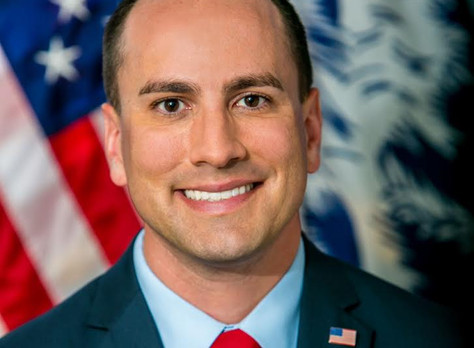 Former South Carolina Republican Party Chairman To Lead Conservative Solar Group