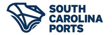 South_Carolina_Ports_Authority_edited.jp