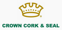 crown-cork-seal.jpg