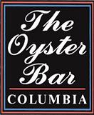oysterbarlogo_edited.png