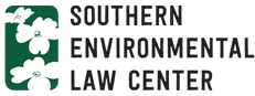 selc-logo-2019.png