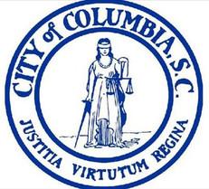 CityofColumbia_edited.jpg