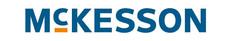 mckesson-logo_edited.jpg