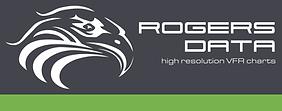 Logo_Rogers Data GmbH neu ohne Rand.tif