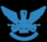 FINAL_Logo_Flugplatz-Freistadt-02.png