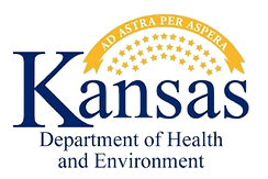 Kansas_Transparent.png