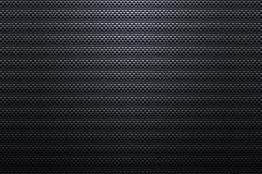 background-4852316 (1).jpg