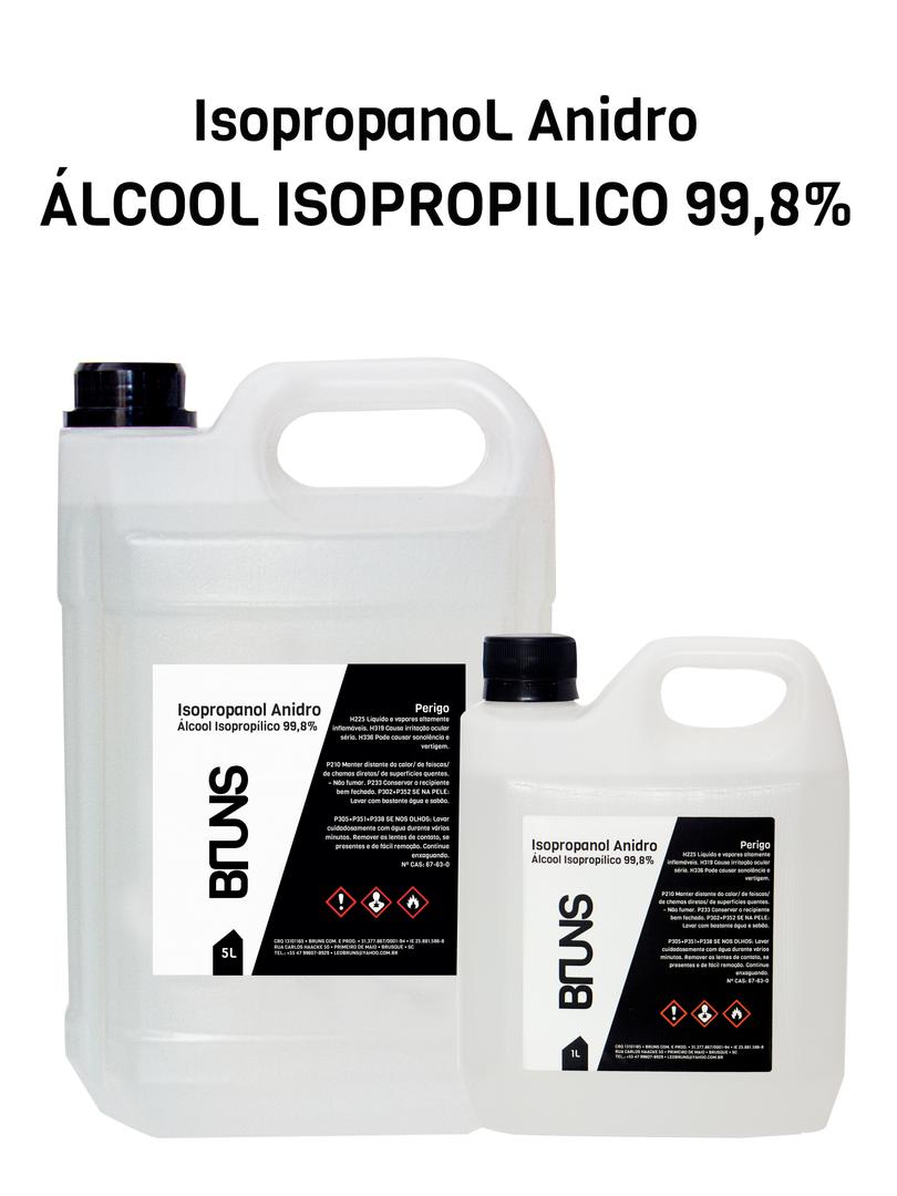 ÁLCOOL ISOPROPILICO 99.png