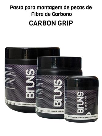 carbon-grip.png