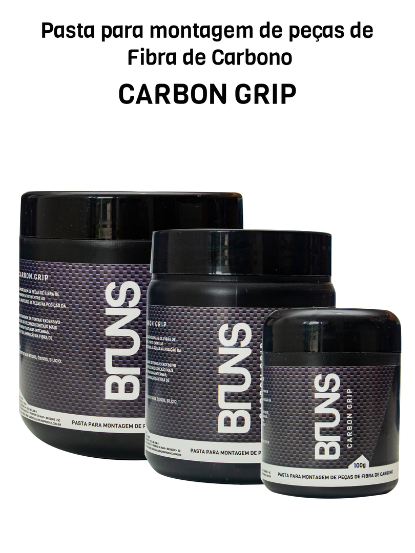 carbon-grip.png