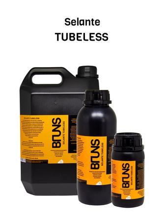selante-tubeless.png