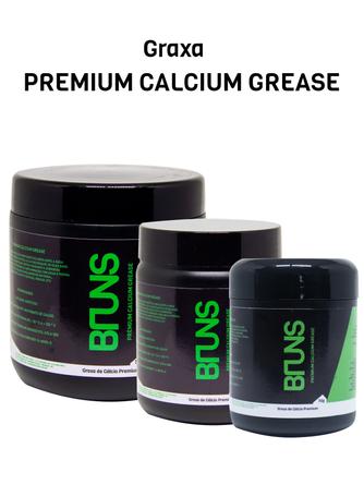 PREMIUM-CALCIUM-GREASE.png