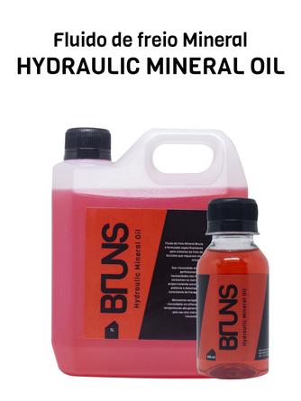 oil2.png