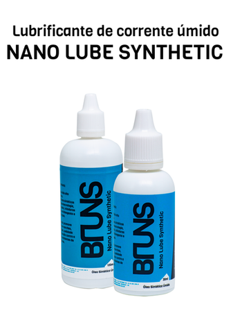 NANO-Lube-Synthetic.png