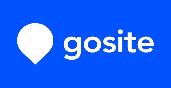 GoSite Slider.jpg