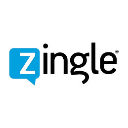 ZINGLE Logo Tile.jpg